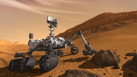 2011-Curiosity-on-mars-450px.jpg