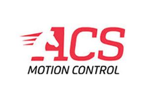 ACS Motion Control | Servo