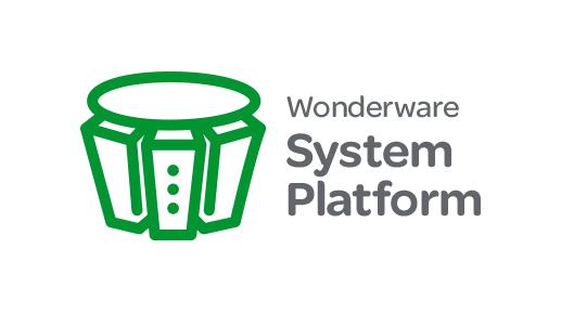 Wonderware   Servo