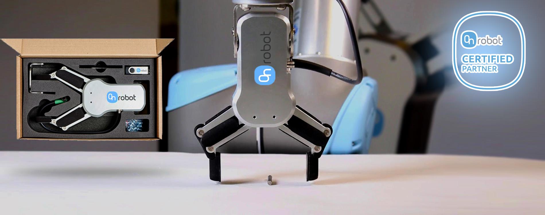 Servo Dynamics Pte Ltd | Best Industrial Automation