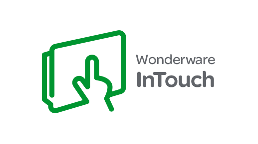 wonderware-InTouch.png